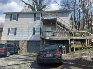Single Family for rent in 959 Weaver Street, Morgantown, WV, 26505