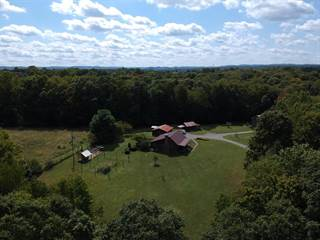 Single Family for sale in 333 FIELDVIEW DRIVE, Mt. Lookout, WV, 26678