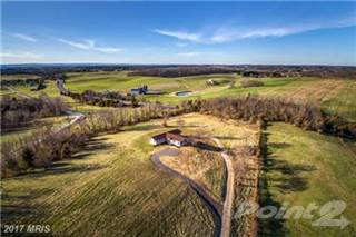 Residential Property for sale in 2220 Old Taneytown Rd., Westminster, MD, 21158