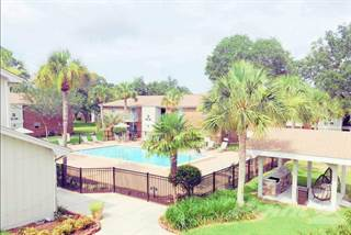 our Houses & Apartments for Rent in Franklin County, FL | PropertyShark