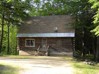 Single Family for sale in 991 Cass Mill Road, Alexandria, NH, 03222