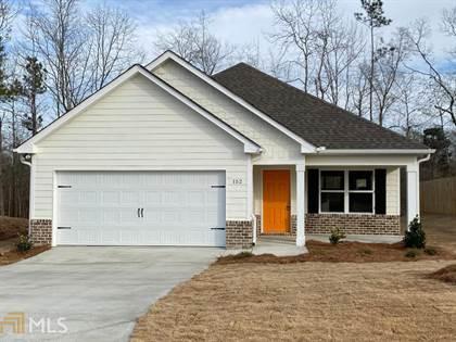 Residential for sale in 152 Savannah Way, Milner, GA, 30257