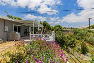 Residential for sale in 3330 42nd Street, San Diego, CA, 92105