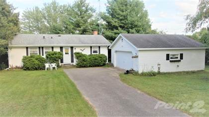 Residential Property for sale in 10140 W. Tree Lake Road, Rosholt, WI, 54473