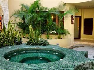 Condo for rent in Maya Villa Condo 401, Playa del Carmen, Quintana Roo