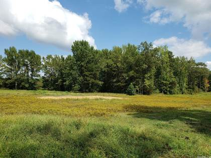 Lots And Land for sale in No address available, Quitman, AR, 72131