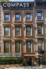 Single Family for sale in 180 East 95th Street, Manhattan, NY, 10128