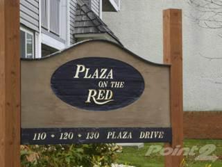 Condo for sale in 110 Plaza Drive, Winnipeg, Manitoba
