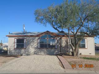 Residential Property for sale in 549 S 99th Street, Mesa, AZ, 85208