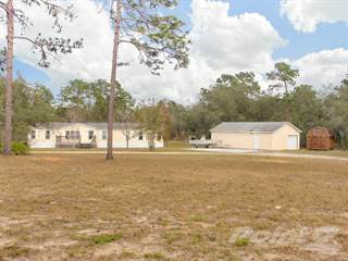 Residential for sale in 6270 Nodoc Road, Spring Hill, FL, 34609