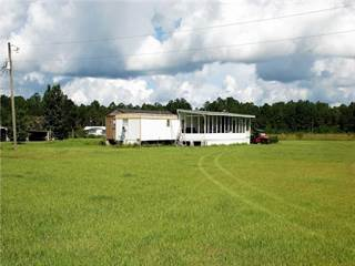 Residential Property for sale in 283 FOXCHASE DR, Wewahitchka, FL, 32465