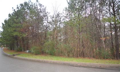 Lots And Land for sale in 537 Sandpiper Tr 537, Ringgold, GA, 30736