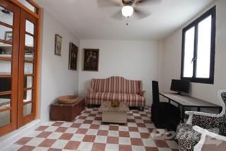 Residential Property for sale in SANTIAGO DREAMING, Merida, Yucatan