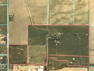 Land for sale in 6391 & 6205 & T Beacon Light Road, Eagle, ID, 83616