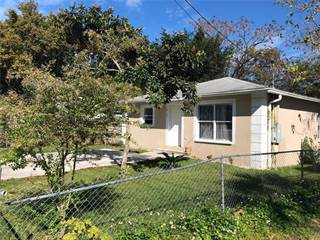Single Family for sale in 3807 N GARRISON, Tampa, FL, 33619
