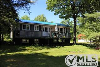 Residential Property for sale in 86 Route 725 Route, Charlotte, New Brunswick