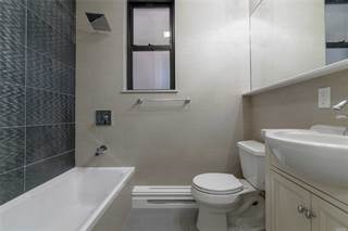Single Family for rent in 25-42 18th St, Astoria, NY, 11102