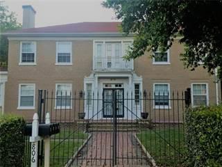 Multi-Family for sale in 806 Briarcliff Road NE, Atlanta, GA, 30306