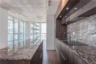 Photo of 88 Blue Jays Way, Toronto, ON M5V2G3