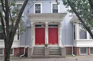 Condo for sale in 356 Carpenter Street 6, Providence, RI, 02909