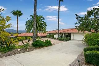Single Family for sale in 11949 ADORNO PLACE, San Diego, CA, 92128