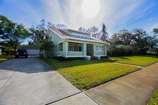 Single Family Homes for Sale in Downtown Clearwater - Point2 Homes on waterfront mobile homes fl, holiday mobile home park palm bay fl, mobile home parks in massachusetts, mobile home parks largo florida, mobile homes for rent,
