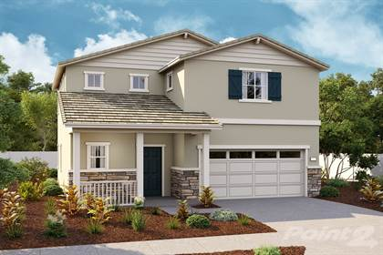 Singlefamily for sale in Solaire Drive & Daylight Drive, Roseville, CA, 95747
