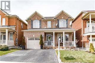 Single Family for sale in 3925 BURDETTE TERR, Mississauga, Ontario