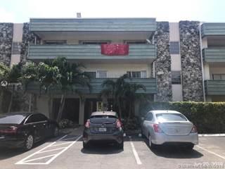 Condo for sale in 8325 SW 72nd Ave 310C, Miami, FL, 33143