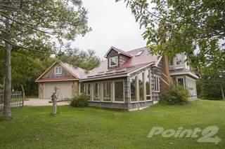Residential Property for sale in 10 Horizon Lane, Murray Corner, NB, Murray Corner, New Brunswick