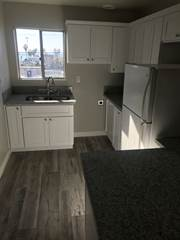 Apartment for rent in 1108 S S Cleveland St, Oceanside, CA, 92054