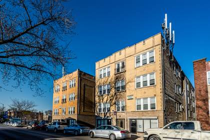 Apartment for rent in 2610 N Laramie Ave, Chicago, IL, 60639