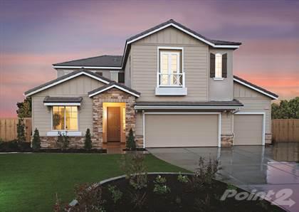 Singlefamily for sale in E Shaw Ave & N Highland Ave, Clovis, CA, 93619