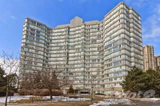Condo for rent in 50 Kingsbridge Garden Circle, Mississauga, Ontario, L5R1Y2