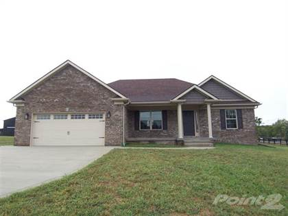 Residential for sale in 100 Southfork Trail, Bardstown, KY, 40004