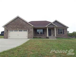 Residential Property for sale in 100 Southfork Trail, Bardstown, KY, 40004
