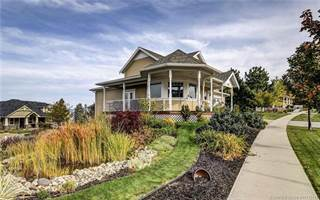 Single Family for sale in 390 Quilchena Drive,, Kelowna, British Columbia