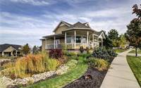 Photo of 390 Quilchena Drive,