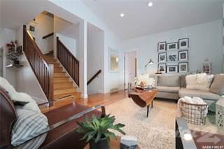 Residential Property for sale in 43 Pheasant COVE, Yorkton, Saskatchewan, S3N 3Y5