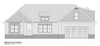 Single Family for sale in 438 Tigitsi Circle, Loudon, TN, 37774