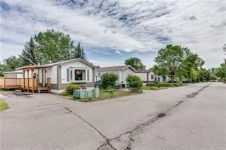 Single Family for sale in 9090 24 ST SE, Calgary, Alberta