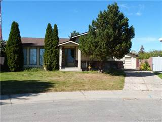 Residential Property for sale in 20 Halladay Avenue, Red Deer, Alberta, T4N 6E4
