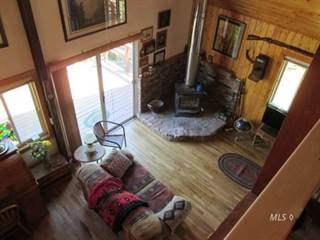 Single Family for sale in 769 County Road 270, Alturas, CA, 96101