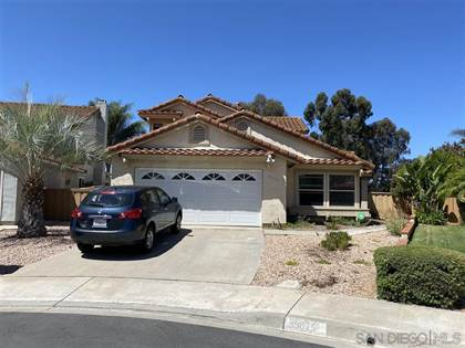 Residential for sale in 13075 Soaring Bird Pt, San Diego, CA, 92128