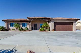 Single Family for sale in 3865 S Silver Clipper Ln, Lake Havasu City, AZ, 86406