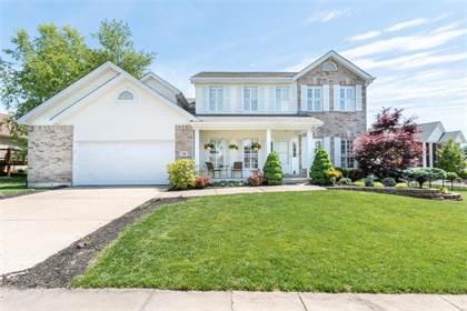 Residential Property for sale in 741 Hawk Run Drive, O'Fallon, MO, 63368