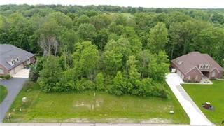 Land for sale in VAC RIVERWALK Drive, Tyrone, MI, 48430