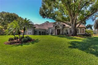 Single Family for sale in 10864 BAYSHORE DRIVE, Windermere, FL, 34786
