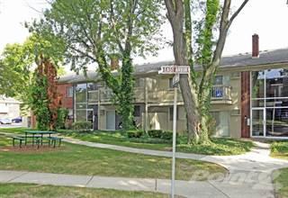 Apartment for rent in Amber Apartments - Scandinavian 1- Maplewood, Royal Oak, MI, 48073