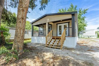 Single Family for sale in 1699 Ross Road, 223, West Kelowna, British Columbia, V1Y6C3